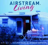 #airstream-living-cover.jpg