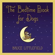 dog-book