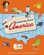 Garage Sale Season Approaches!