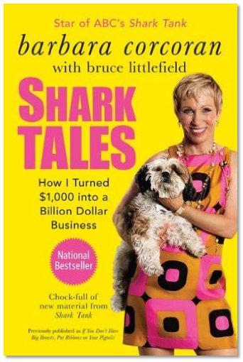 shark-tales