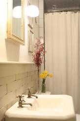 bathroom-reno-web