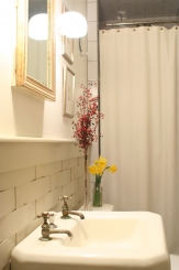 bathroom-reno-web