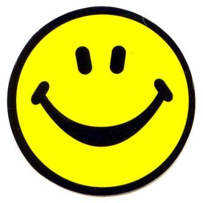smiley face clip art. Hat clip watch american smiley