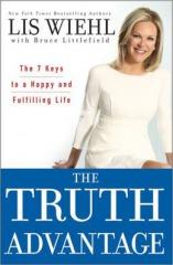 truth-advantage